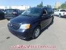 Used 2008 Dodge GRAND CARAVAN SE WAGON 7PASS 3.3L for sale in Calgary, AB