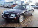 Used 2010 Chrysler 300 LIMITED for sale in Taber, AB