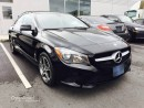 Used 2014 Mercedes-Benz CLA-Class 4dr Sdn CLA 250 4MATIC for sale in Vancouver, BC