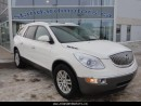 Used 2008 Buick Enclave CX for sale in Swift Current, SK