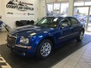 Used 2010 Chrysler 300 LIMITED for sale in Coquitlam, BC