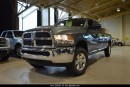 Used 2013 Dodge Ram 3500 for sale in Grande Prairie, AB