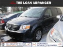 Used 2008 Dodge Grand Caravan SE for sale in Barrie, ON
