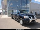 Used 2006 Nissan Titan LE for sale in Swift Current, SK