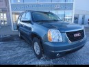 Used 2010 GMC Yukon SLT 4X4 for sale in Swift Current, SK