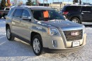 Used 2011 GMC Terrain SLE-2 AWD for sale in Drayton Valley, AB