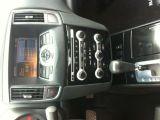 2010 Nissan Maxima CVT