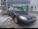 Used 2009 Chevrolet Impala LS for sale in Swift Current, SK