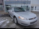 Used 2013 Chevrolet Impala LT for sale in Swift Current, SK