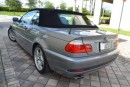 Used 2006 BMW 330Ci SPORT & PREMIUM Packages for sale in Sutton West, ON