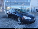 Used 2008 Pontiac G6 SE1 for sale in Swift Current, SK