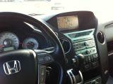 2010 Honda Pilot Touring