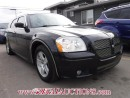 Used 2006 Dodge MAGNUM BASE 4D WAGON for sale in Calgary, AB