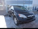 Used 2007 Honda CR-V EX for sale in Swift Current, SK