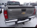Used 2008 Chevrolet Silverado 1500 1500 EXT for sale in Swift Current, SK