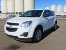 Used 2010 Chevrolet Equinox AWD  LS for sale in Innisfail, AB