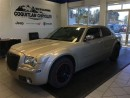 Used 2008 Chrysler 300 LIMITED for sale in Coquitlam, BC