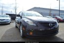 Used 2011 Mazda MAZDA6 GS-I4 6MT for sale in Grande Prairie, AB