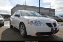 Used 2007 Pontiac G6 SE1 for sale in Grande Prairie, AB