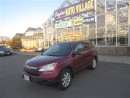 Used 2009 Honda CR-V EX 4WD for sale in Moncton, NB