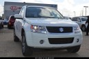 Used 2011 Suzuki Grand Vitara JLX-L I4 4WD 4AT for sale in Grande Prairie, AB