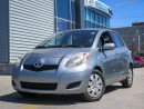 Used 2009 Toyota Yaris HATCHBACK!!! for sale in Scarborough, ON