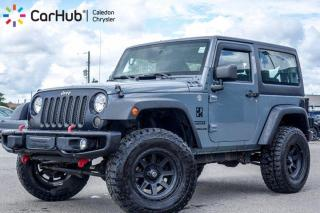 New 2014 Jeep Wrangler Sport 4x4 Air Condition 17