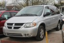 Used 2006 Dodge Grand Caravan SXT for sale in St Catharines, ON