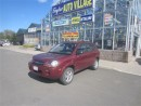 Used 2009 Hyundai Tucson - for sale in Moncton, NB