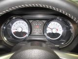 2011 Ford Mustang GT 5.0 Liter