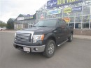 Used 2011 Ford F-150 XLT for sale in Moncton, NB