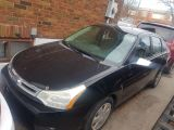 2008 Ford Focus - CERTIFIED