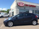 Used 2013 Kia Rio LX+ for sale in Moncton, NB