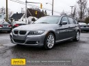 Used 2010 BMW 3 Series 328i xDrive for sale in Ottawa, ON