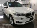 Used 2015 BMW X5 AWD 4dr xDrive35i for sale in Vancouver, BC