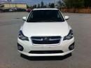 Used 2013 Subaru Impreza Limited for sale in Surrey, BC