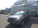 Used 2011 Toyota RAV4 Sport V6 (A5) for sale in Moncton, NB