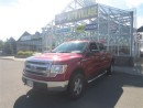 Used 2013 Ford F-150 XLT for sale in Moncton, NB