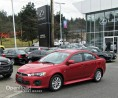 Used 2016 Mitsubishi Lancer ES - All Wheel Drive - Heated Front Seats for sale in Port Moody, BC