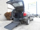 Used 2005 Dodge Grand Caravan Full Power Remote Tailgate & Ramp for sale in London, ON
