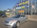 Used 2008 Nissan Altima - for sale in Moncton, NB