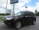Used 2010 Subaru Forester 5 SPEED MANUAL for sale in Stratford, ON