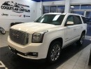 Used 2015 GMC Yukon Denali for sale in Coquitlam, BC