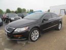 Used 2010 Volkswagen Passat for sale in Stratford, ON