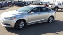 Used 2013 Ford Fusion SE for sale in Grande Prairie, AB