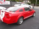 Used 2008 Ford Mustang Shelby GT 500