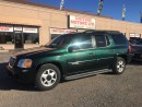 Used 2003 GMC Envoy SLE for sale in Orono, ON
