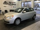 Used 2010 Hyundai Accent - for sale in Coquitlam, BC