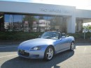 Used 2003 Honda S2000 ROADSTER for sale in Abbotsford, BC