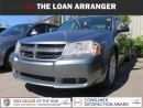 Used 2009 Dodge Avenger SXT for sale in Barrie, ON